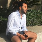 @taherhussein's profile picture on influence.co
