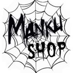 @manku_shop's profile picture