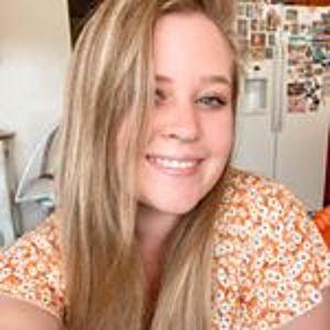 @elizabethhh11's profile picture on influence.co
