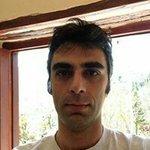 @diomidis.sklavounos's profile picture on influence.co