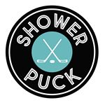@showerpuck's profile picture on influence.co