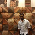 @salman.shikdar's profile picture on influence.co