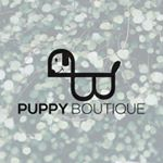 @puppyboutique.ca's profile picture on influence.co