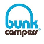 @bunkcampers's profile picture
