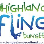 @highlandflingbungee's profile picture