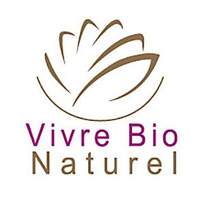 @vivre_bio_naturel's profile picture on influence.co