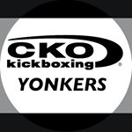 @cko_yonkers's profile picture on influence.co