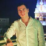 @juanitoardila's profile picture on influence.co