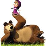 @riaraov's profile picture on influence.co