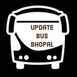 @update_bus_bhopal's profile picture on influence.co