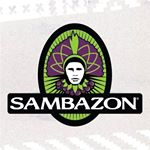 @sambazon_middleeast's profile picture