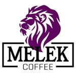 @melekcoffee's profile picture