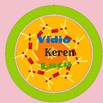 @vidio_keren_lucu's profile picture on influence.co