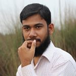 @ibrahimhd0's profile picture on influence.co