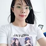 @jiaohuishen08's profile picture on influence.co