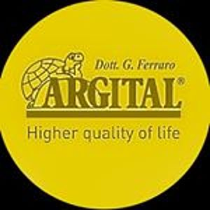 @argital_be's profile picture on influence.co