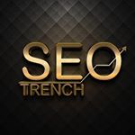 @seo.montreal's profile picture on influence.co