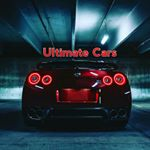 @ultimate_cars_4u's profile picture on influence.co