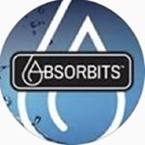 @absorbits_bags's profile picture on influence.co
