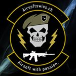@airsoftswiss.ch's profile picture on influence.co