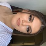 @makeupbysibe1's profile picture on influence.co