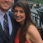 @ashleydalel's profile picture on influence.co