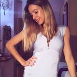 @ariadna_white's profile picture on influence.co