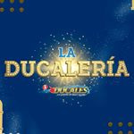 @ducalesesmagia's profile picture