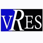 @vresinternational's profile picture on influence.co