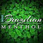 @brazilianmenthol's profile picture