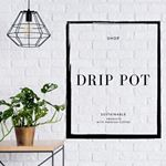 @drippot's profile picture