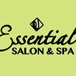 @essentialbeautytreatmentsspa's profile picture on influence.co