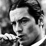 @la.cigare's profile picture on influence.co