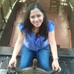 @rohinidugar's profile picture on influence.co