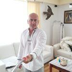 @ciocavasi's profile picture on influence.co