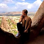 @evawanderer.travelplanner's profile picture on influence.co