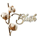@blushteeco's profile picture on influence.co