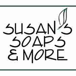 @susansoaps's profile picture on influence.co