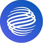 @gazprombank_official's profile picture