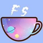 @thefidestore's profile picture