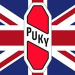 @pukybikesuk's profile picture
