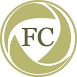 @futcrunch's profile picture on influence.co