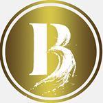 @bintabeautyorganics's profile picture on influence.co
