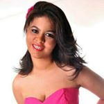 @diih_rezende's profile picture on influence.co