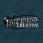 @rocknrollcreative's profile picture on influence.co