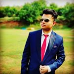 @harshtomar6's profile picture on influence.co