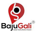 @bajugali's profile picture on influence.co