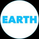 @earthrideshare's profile picture on influence.co