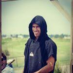 @eduardo.lopez.segura2's profile picture on influence.co