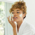 @skinauthoritypro's profile picture